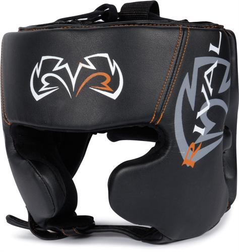 Rival Rival Fitness Training Headgear